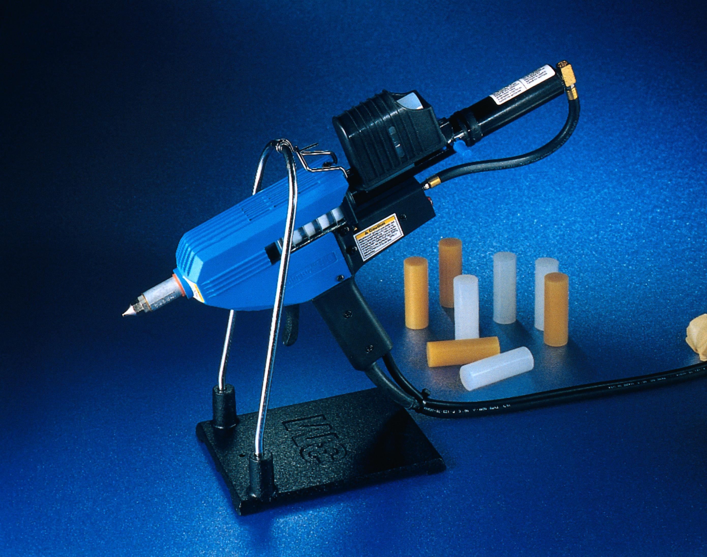 PolyIILT 3M(TM) Scotch-Weld(TM) Hot Melt Applicator PG II LT